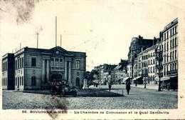 > [62] Pas De Calais > Boulogne Sur Mer        /LOT 3020 - Boulogne Sur Mer