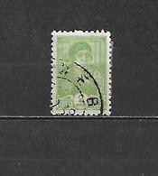 URSS - 1936/41 - N. 609 USATO (CATALOGO UNIFICATO) - 1923-1991 URSS
