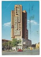 2085 - LIVORNO IL GRATTACIELO 1979 - Livorno