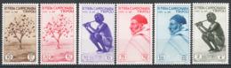 Libia 1935 Sass.132/37 **/MNH VF/F - Libye