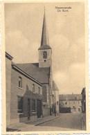 Nieuwenrode NA1: De Kerk - Kapelle-op-den-Bos