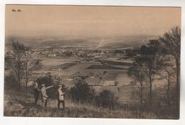 +3394, Feldpostkarte, Belgien, Frankreich ?? - Guerre 1914-18