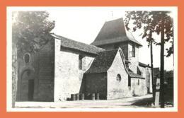 A716 / 199 46 - BRETENOUX Eglise - Bretenoux
