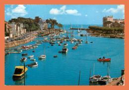 A713 / 149 44 - LA BAULE Le Pouliguen Port De Plaisance - La Baule-Escoublac