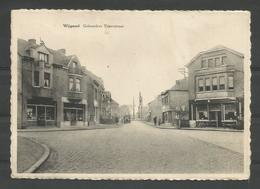 Oude Pk.  WIJGMAEL.-  Gebroeders Tassetstraat. - Leuven