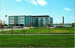 Ohio Zanesville Bethesda Hospital North Maple Avenue - Zanesville