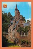 A713 / 473 MALINES MECHELEN Refuge De L'Abbaye De St Trond - Mechelen