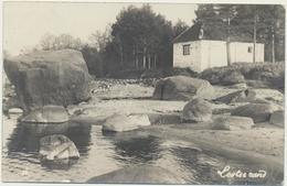 82-9 Estonia Leetse Paldiski Postal History - Estonie
