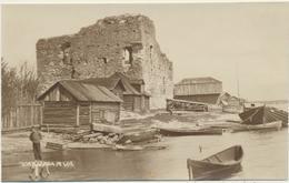 82-75 Estonia Ida-Viru Vasknarva - Estland