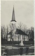 82-143 Estonia Ida-Viru Jõhvi - Estonie