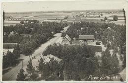 82-186 Estonia Ida-Viru  Kohtla-Järve Postal History - Estonie