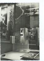 Bruxelles Expo 58 Pavillon De La Finlande Exposition 1958 - Expositions Universelles