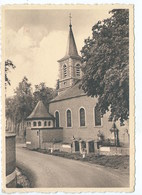 Seny En Condroz L'Eglise - Tinlot