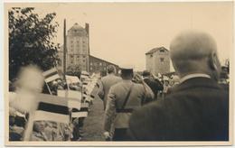 82-216 Estonia Ida-Viru  Kohtla-Järve Factory - Estonie
