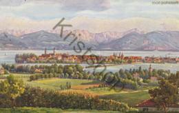 Lindau - Im Bodensee [5Z-048 - Zonder Classificatie