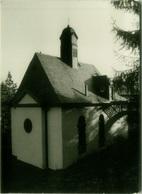 AK GERMANY - GEYER - VINTAGE POSTCARD  (5947) - Geyer