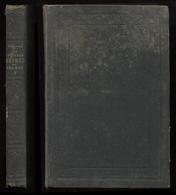 Turgan Gdes Usines 7 1868 Ruelle Noisiel La Briche Jujurieux Gien Japy Beaucourt Rouvenat Isidore Leroy Port Fr Cmo 2 Kg - Books, Magazines, Comics