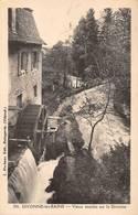 Divonne Canton Gex Moulin à Eau Michaux 355 - Divonne Les Bains