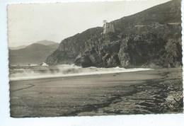 Porto Corse La Plage - Andere Gemeenten
