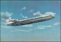 Avion  De Transport - Avions