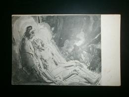 A. OST - Peintures & Tableaux