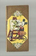 """""  Calendriers  CH NAHRATH """" --1940 - Calendriers"