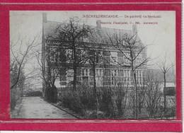 WECHELDERZANDE:  DE PASTORIJ-HENDRIX - Lille