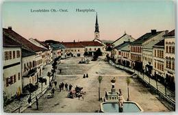 52833491 - Bad Leonfelden - Non Classificati