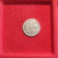 Australia 6 Pence 1926 - Moneta Pre-decimale (1910-1965)