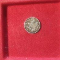 Australia 3 Pence 1921 - Moneta Pre-decimale (1910-1965)