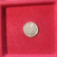 Australia 3 Pence 1951 - Moneta Pre-decimale (1910-1965)