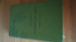 Encyclopédie  Des Ouvrages De Dames Par Thérèse De Dillmont  (voir Détails) - Art
