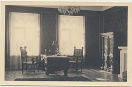 82-355 Estonia Ida-Viru Toila Oru President Palace Triefeldt - Estonia