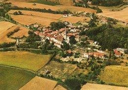 Loubens Lauragais      Le Village - Autres Communes