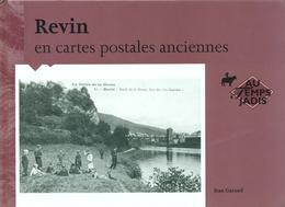 REVIN En Cartes Postales Anciennes. - Brocantes & Collections