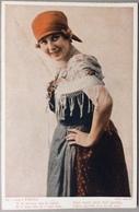 FRIULI FOTO HIEKE / Carnia / Costumi Friulani / Folklore - Costumi