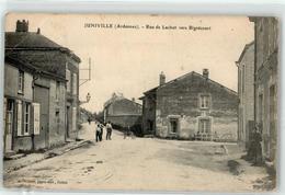 52904691 - Juniville - France