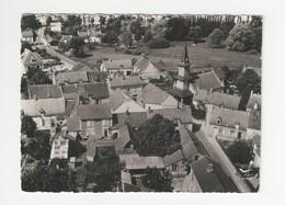 60 VIEUX MOULIN - En Avion Au-dessus De ... - Vue D'ensemble - Cpsm Oise - Autres Communes