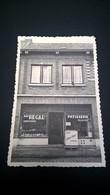 """Mouscron Boulangerie """"Au Régal"""" 326 Rue De Lille - Mouscron - Moeskroen"""