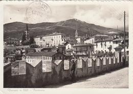 Dronero - Panorama - Cuneo