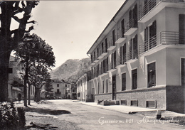 Garessio - Albergo Giardino - Cuneo