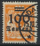 Danzig 159 O - Danzig