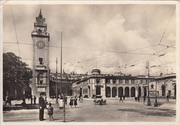Bergamo - Porta Nuova - Bergamo