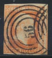 Preußen 1 O - Preussen