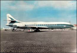 14-1 - Avion - 1946-....: Ere Moderne