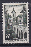France Timbre N° 1105** - Unused Stamps