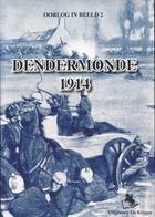 Dendermonde 1914 - 1914-18