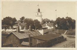 82-397 Estonia Ida-Viru Narva - Jõesuu Hungerburg - Estonia