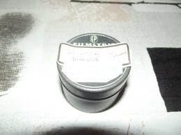 Film 35 Mm La Paimpolaise De Th Botrel Et Scrooge Dickens - 35mm -16mm - 9,5+8+S8mm Film Rolls