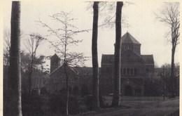 Loppem, Priorij O.L.V. Van Bethanie (pk66041) - Zedelgem